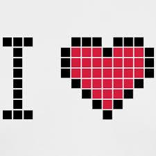 fichier pixel les fabriques du ponant. Black Bedroom Furniture Sets. Home Design Ideas