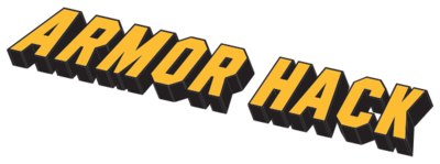 ArmorHack-logo.png